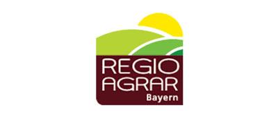 Regio Agrar Bayern