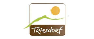 Triesdorfer Johannitag