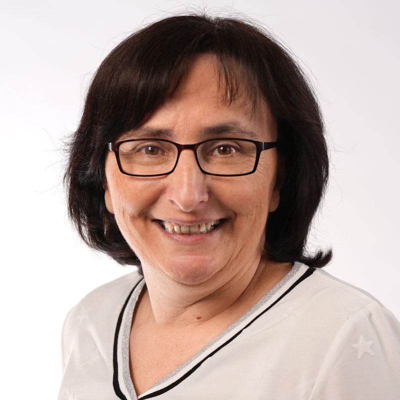 Ulrike Tewes