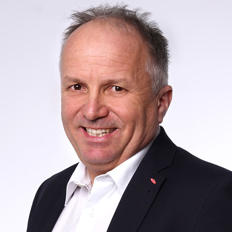 Johann Pichlmaier