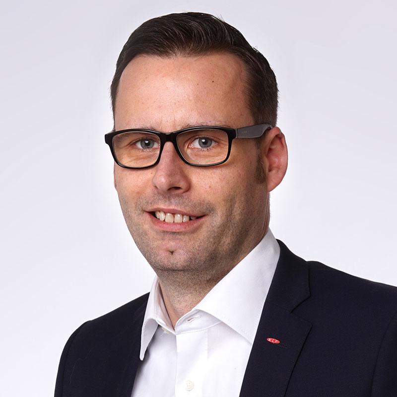 Steffen Göllner