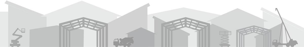 E.L.F Hallen- und Maschinenbau GmbH