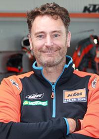 Matthias Sorge Zweiradwerkstatt