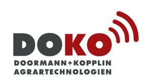 Doormann + Kopplin Agrartechnologien
