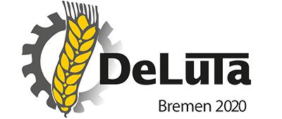 Deluta